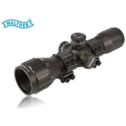walther-ottica-4x32-compact-mini-dc-con-reticolo-illuminato-mil-dot