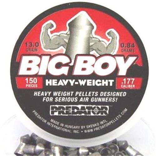 piombini-bigboy-cal-4-5mm-177-predator