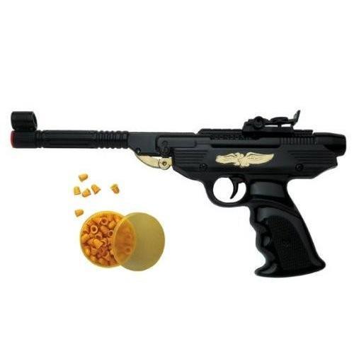 pistola-ad-aria-compressa-condor