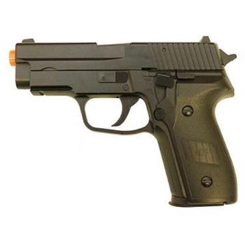 hfc-sig-p226-a-molla-rinforzata