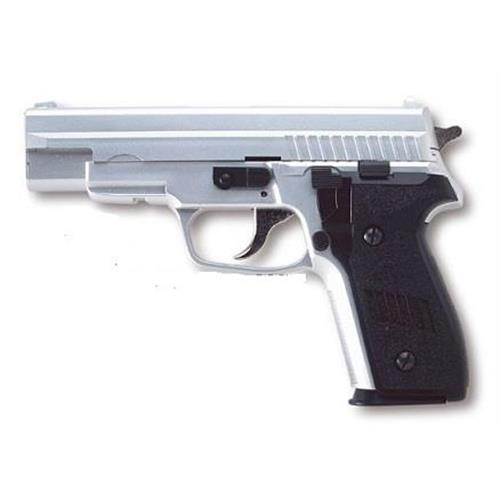 hfc-sig-p226-silver-a-molla-rinforzata