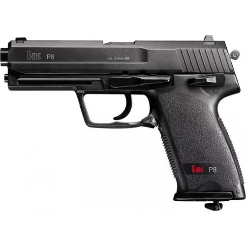 heckler-koch-hk-p8-tactical-co2-full-metal