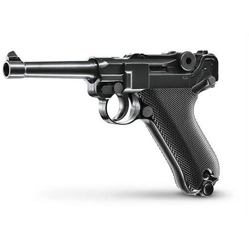 umarex-p08-luger-gas-co2-full-metal