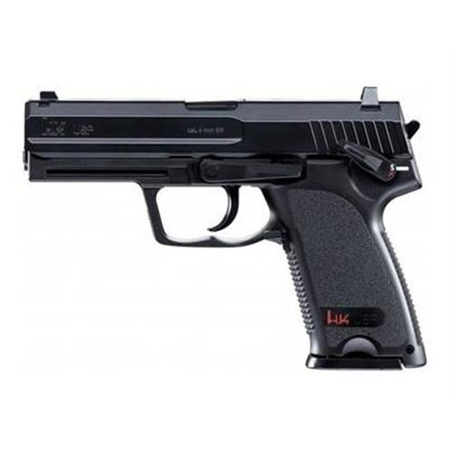 heckler-koch-usp-tactical-co2-full-metal