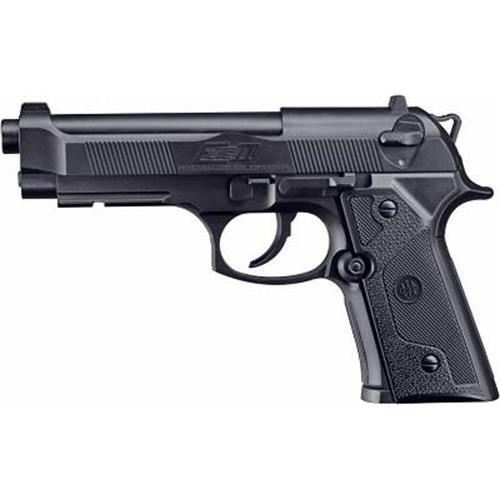 beretta-elite-ii-gas-co2-heavy-model