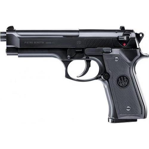 beretta-m92fs-gas-scarrellante