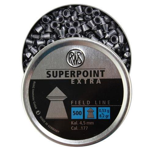 piombini-superpoint-extra-8-2gr-cal-4-5mm-177-rws