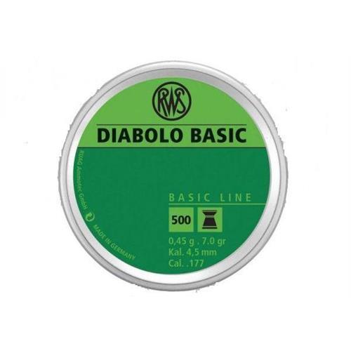 piombini-diablo-basic-7-0gr-cal-4-5m-177-rws