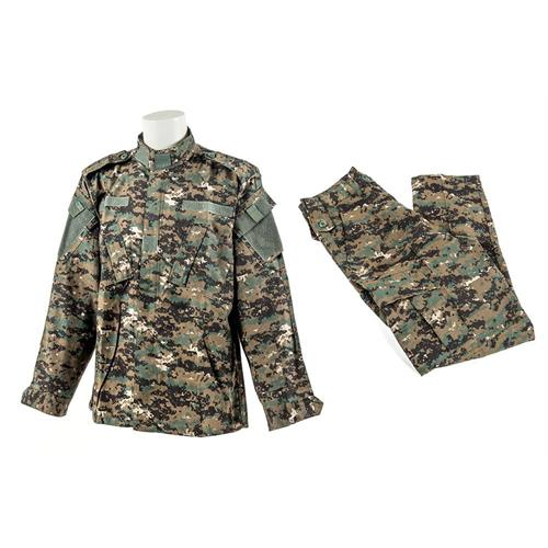 v-storm-uniforme-marpat-pantalone-giacca