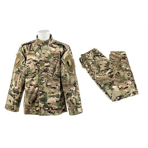 v-storm-uniforme-multicam-pantalone-giacca