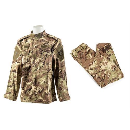 v-storm-uniforme-vegetata-pantalone-giacca