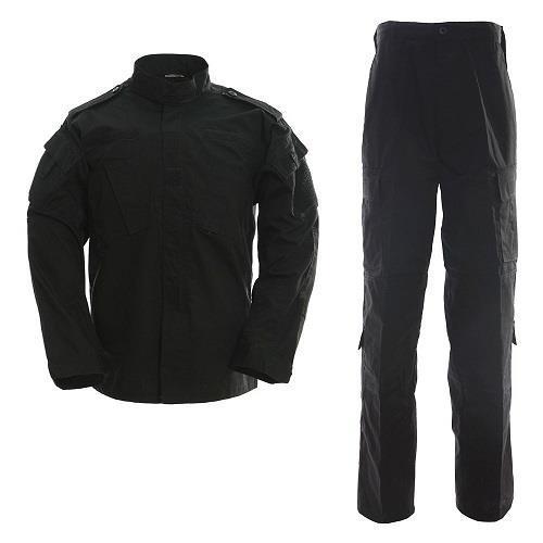 dragonpro-uniforme-nera-pantalone-giacca