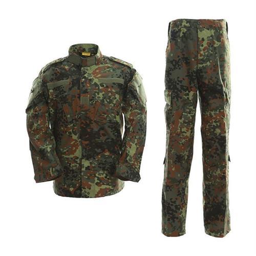 dragonpro-uniforme-flecktarn-pantalone-giacca