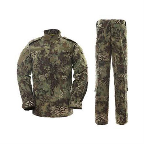 dragonpro-uniforme-mandrake-pantalone-giacca