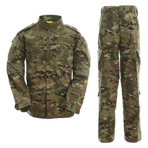 dragonpro-uniforme-multicam-pantalone-giacca