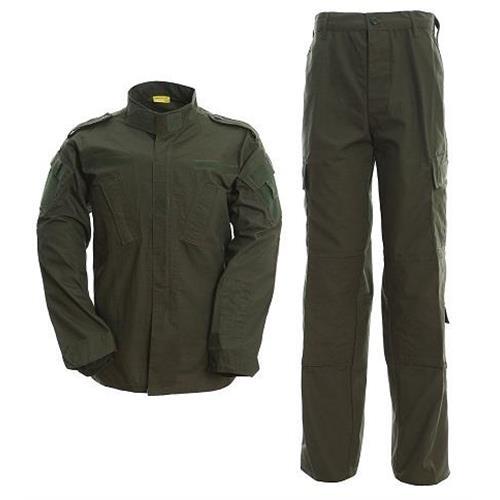 dragonpro-uniforme-pantalone-giacca-verde-militare