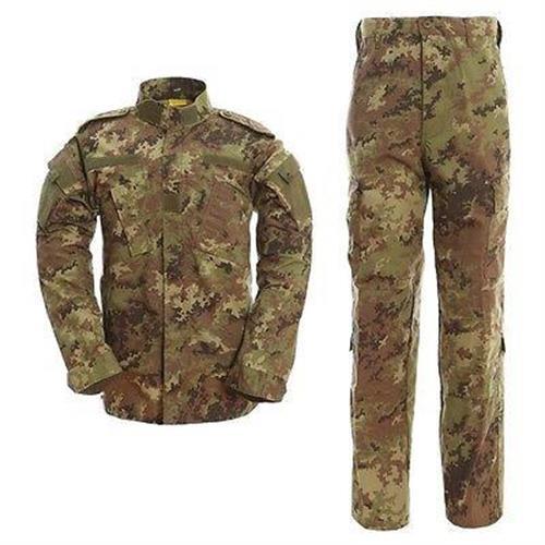 dragonpro-uniforme-vegetata-italia-pantalone-giacca