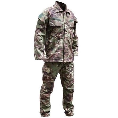 emerson-uniforme-vegetata-italia-pantalone-giacca-combat-suit