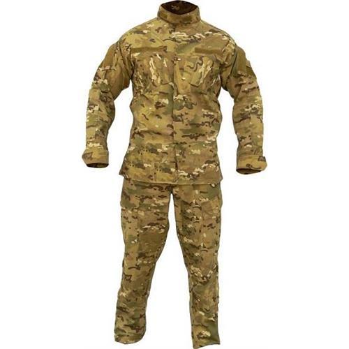 royal-uniforme-multicam-pantalone-giacca-con-zip