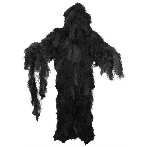 mfh-ghillie-suit-night-camo-4pz
