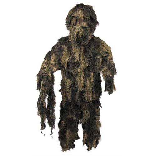 mfh-ghillie-suit-woodland-4pz