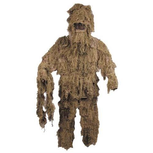 mfh-ghillie-suit-tan-earth-4-pz