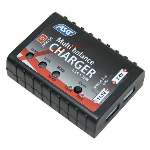 asg-carica-batteria-universale-per-batterie-nimh-nicd-lipo-life