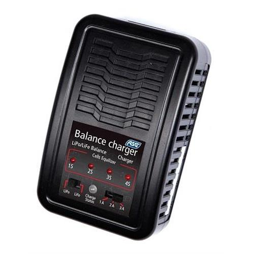 asg-carica-batteria-con-bilanciatore-per-batterie-lipo-e-life