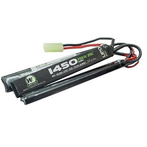 batteria-lipo-1450mah-11-1v-30c-cqb-nuprol