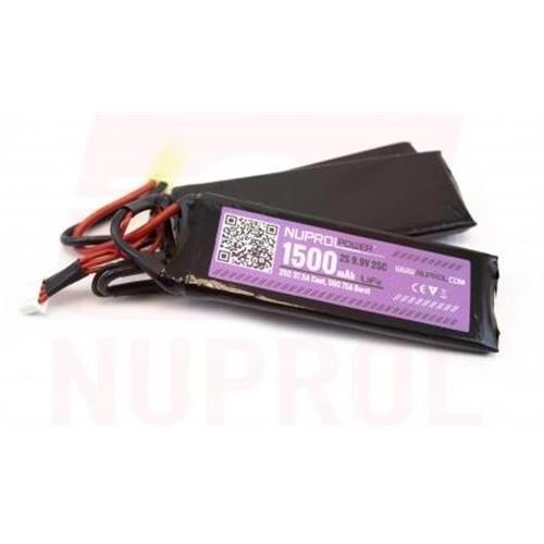 nuprol-batteria-li-fe-1500mah-9-9v-20c-cqb