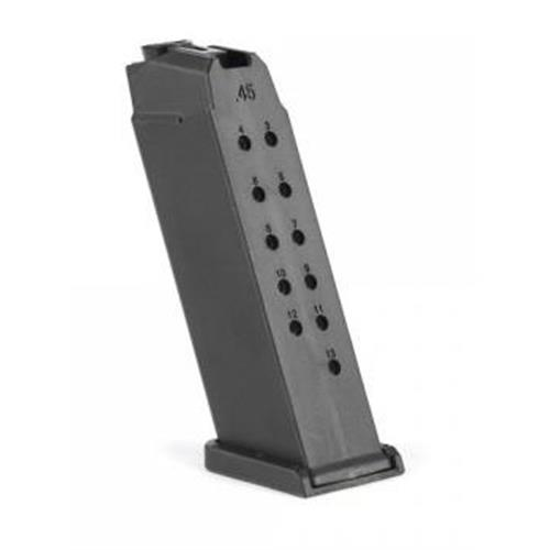 ares-caricatore-monofilare-nero-55pz-per-serie-m4-45-pistol-amoeba