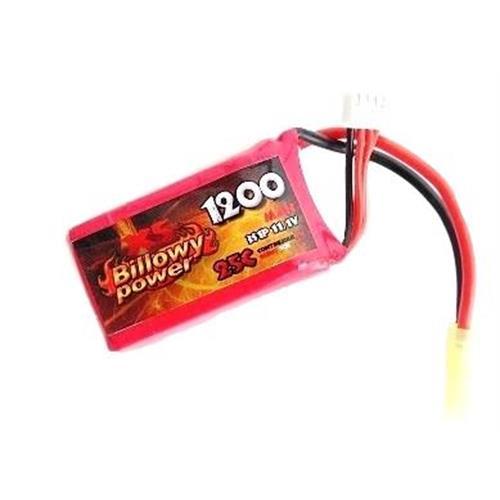 billowy-power-batteria-lipo-1200mah-11-1v-25c-power-life