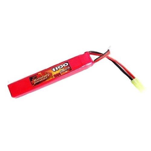 billowy-power-batteria-lipo-1300mah-11-1v-20c-power-life