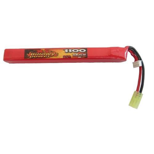 billowy-power-batteria-lipo-1300mah-11-1v-25c-power-life