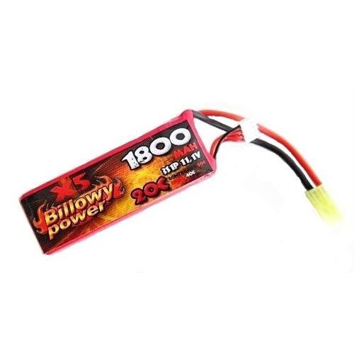 billowy-power-batteria-lipo-1800mah-11-1v-20c-power-life
