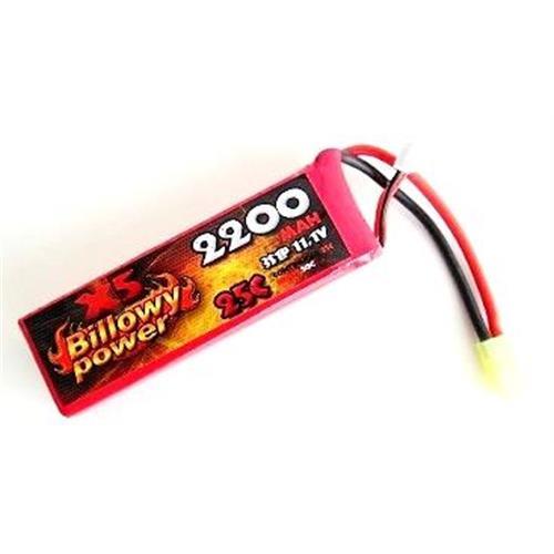 billowy-power-batteria-lipo-2200mah-11-1v-25c-power-life