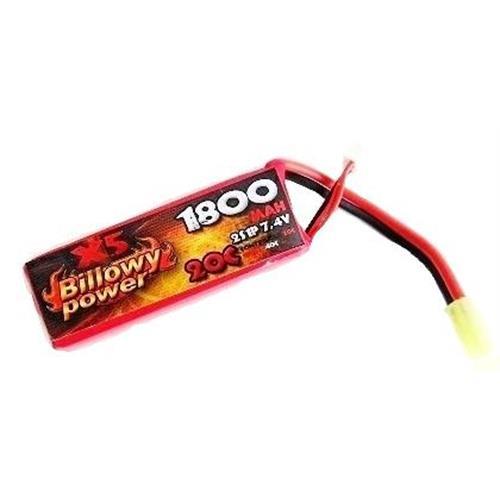 billowy-power-batteria-lipo-1800mah-7-4v-20c-power-life
