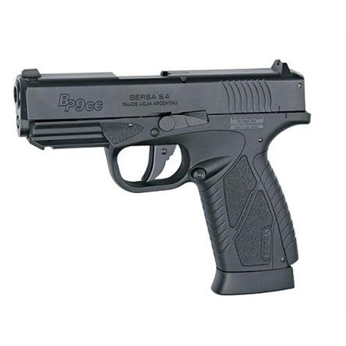 wg-bersa-bp9cc-gas-co2-full-metal