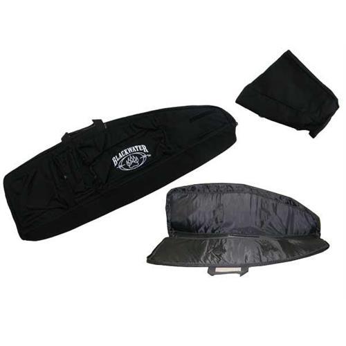 blackwater-sacca-porta-fucile-imbotita-nera-da-120cm