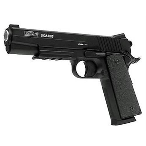 sig-sauer-gsr-1911-gas-co2-full-metal