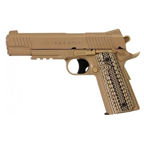 colt-1911-m45a1-tan-full-metal
