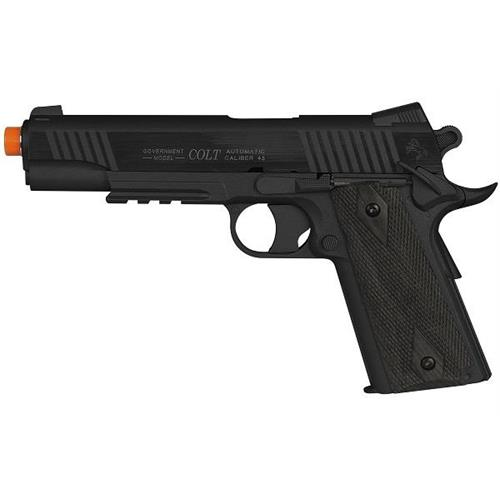 colt-1911-a1-rail-gun-black-full-metal