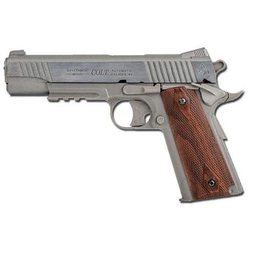 colt-1911-a1-rail-gun-stainless-full-metal