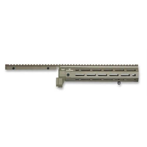 ares-ris-per-m-lock-in-alluminio-tan-per-striker-as-01