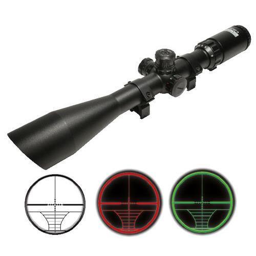 swiss-arms-ottica-6-24x50-con-reticolo-illuminato