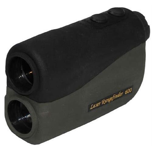 mfh-telemetro-digitale-lrf600