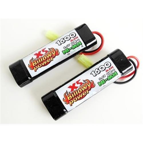 billowy-power-2pz-batteria-mini-1600mah-9-6v-long-life