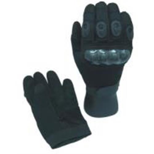 eumar-guanti-tattici-defence-con-nocche-imbottite