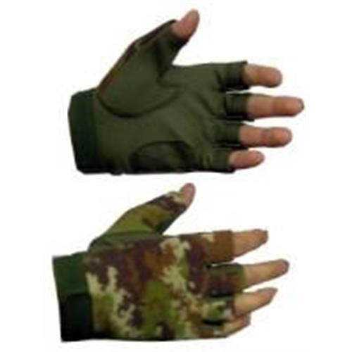eumar-guanti-tattici-vegetati-half-in-ecopelle-neoprene