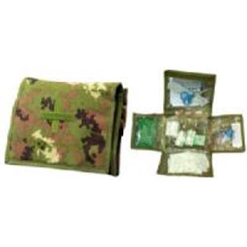eumar-kit-soccorso-vegetato-first-aid-2